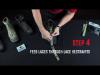 step-4-lace-restraints