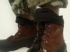 taclace-black-on-work-boots