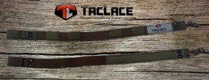TacLace Facebook Cover 1000x386