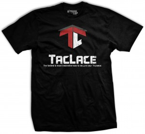 TacLaceFront13