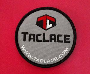 taclace patch